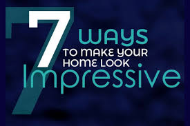 Home Makeover by Makeover On A Budget 7 Ways To Make Your Home Look Impressive