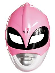 Pink Ranger Halloween Costume Women U0027s Pink Power Ranger Costume Costumes