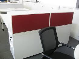 Standcontainer Gebraucht Kranich Büromöbel Vertriebs Gmbh