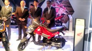 honda navi price mileage specifications news review
