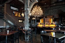 back bar bastille cafe bar seattle s premier neighborhood back bar bastille cafe bar seattle s premier neighborhood hang out