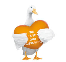 aflac duck aflacduck twitter