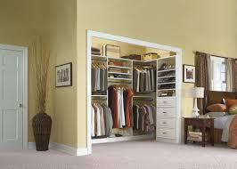 Bedroom Closet Storage Ideas Bedroom Closet Organizers Closet Ideas