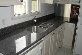 granite countertop sink options colonial granite inc granite countertops granite colours and