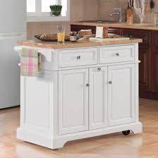 kitchen islands wheels white kitchen island on wheels lovely with wheels white kitchen