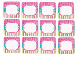 Candy Labels For Candy Buffet by 52 Best Candy Buffet Labels Images On Pinterest Candy Buffet
