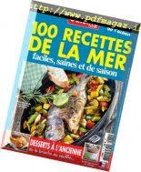 cuisine revue cuisine a d 9 mars 2018 pdf magazine