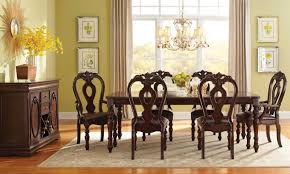 westchester dining set haynes furniture virginia u0027s furniture store