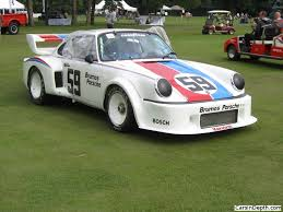 porsche 901 prototype a plethora of air cooled porsches the truth about cars