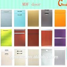 modern kitchen cabinet materials cabinet door material kitchen cabinet modern kitchen cabinets design