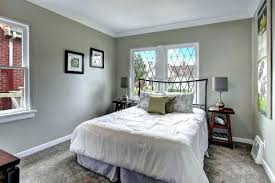 classic french gray sherwin williams classic french gray paint