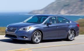custom 2016 subaru legacy new 2016 subaru legacy 2 5i premium diviniti auto dealer