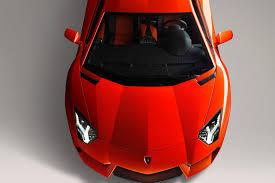 lamborghini aventador mileage per liter 2012 lamborghini aventador overview cars com