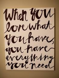 wedding quotes etsy 16x20 painted canvas touching quote by onceaginn on etsy