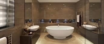 renovated bathroom ideas bathroom astounding bath renovation ideas captivating bath