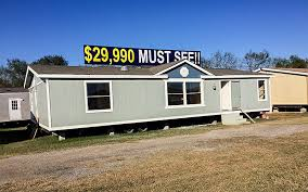 used mobile homes finder pre owned land home u0026 repos in texas
