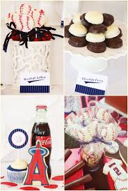 8 best baseball party ideas images on pinterest baseball