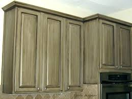how to faux paint kitchen cabinets best paint finish for kitchen kitchen cabinet paint finishes best