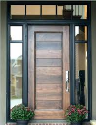 modern entry doors modern double doors modern exterior double doors awesome double