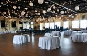 wedding venues oklahoma okc church of the nazarene wedding venue picture 1 of 4