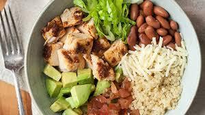 Alternative Sunday Dinner Ideas Healthy Quick U0026 Easy Dinner Recipes Eatingwell