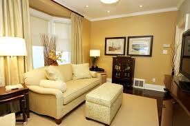 window treatments for bay windows family room contemporary with