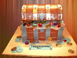 treasure of the chest cake the house of cakes dubai u0027s blog