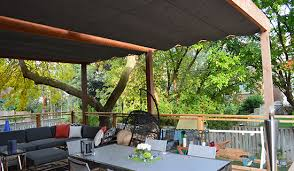 Cool Shade Awnings Gorgeous Shade Ideas For Patio Shades Shade Awnings Deck Shade