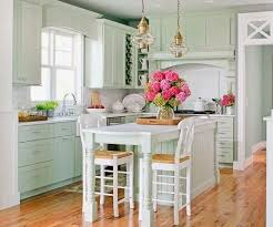 220 best greene kitchen images on pinterest area rugs home and