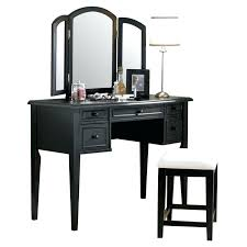 Black Vanity Table Ikea Black Vanity Set Smart Phones