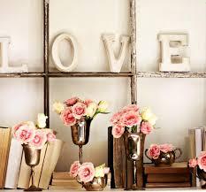 Valentine Decorating Ideas Valentine U0027s Day Decorating Ideas Real House Design Romantic