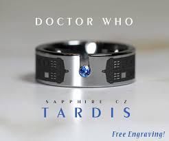 dr who wedding ring dr who wedding ring mindyourbiz us