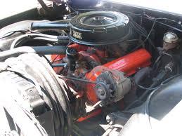 1963 chevrolet impala for sale 1999858 hemmings motor news