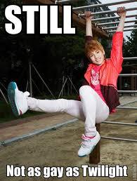Asian Gay Meme - 55 best funnies twilight images on pinterest ha ha funny stuff