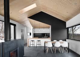 mobile home interior designs cool mobile home interior design ideas photos best inspiration