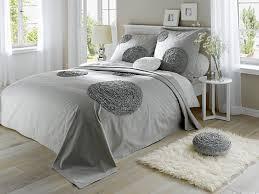 Schlafzimmer Helle Farben Haus Renovierung Mit Modernem Innenarchitektur Kleines Helle