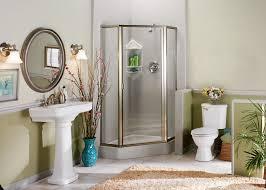 barrier free bathroom design phoenix professional bathroom remodeling five star bath