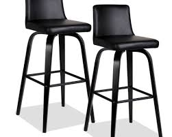 bar florenceswivelcounterstool stunning black bar stools swivel