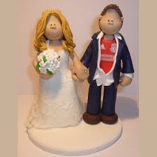 wedding cake liverpool wedding cake decorations liverpool best liverpool cake ideas