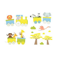 stickers repositionnables chambre bébé stickers repositionnables chambre bebe icallfives com