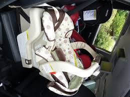 hyundai santa fe 3 child seats carseatblog the most trusted source for car seat reviews ratings