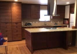 Knotty Alder Cabinet Doors by Kitchens U2014 Wood Gem Custom Cabinets