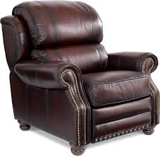 high end recliners homesfeed