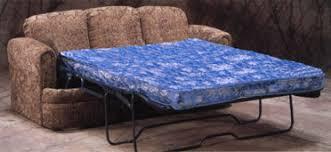 Flexsteel Sleeper Sofa For Rv Flexsteel 4690 Sofa Sleeper