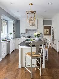 best 25 traditional white kitchens ideas on pinterest dream