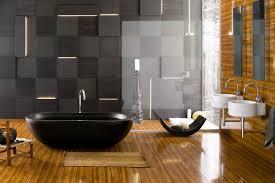bathroom classy bathroom vanities and vanity tops bathroo and