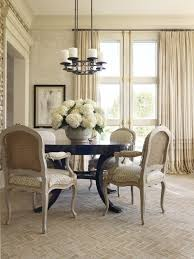 French Decorating Ideas For The Home 175 Best Decorating Dining Rooms Images On Pinterest Home