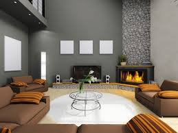 Modern Tv Room Design Ideas Home Design Tv Wall Units Walls And On Pinterest Pertaining To
