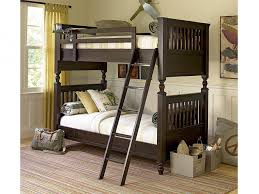 Universal Bunk Beds Universal Bunk Beds Interior Design Ideas For Bedrooms