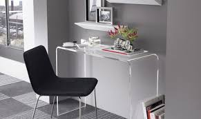 Office Desk Design Ideas Design Ideas For The Small Home Office